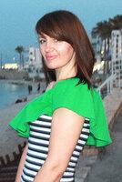 Russian brides #933293 Natalia 36/169/58 Krasnodar
