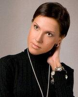 Russian brides #933296 Lyudmila 46/172/46 Arkhangelsk