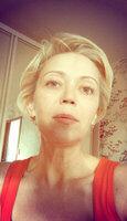 Russian brides #971403 Svetlana 50/167/68 Moscow