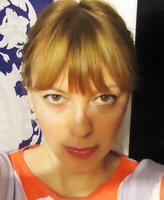 Russian brides #971404 Natalia 36/1/55 Nizhniy Novgorod