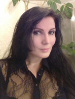 Russian brides #971408 Anna 37/168/55 Ekaterinburg