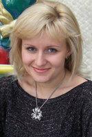 Russian brides #971419 Elena 43/168/65 Moscow