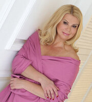 Russian brides #971421 Irina 42/164/58 Moscow