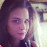 Russian brides #971422 Anna 27/170/71 Kazan