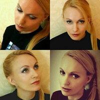 Russian brides #971474 Rina 44/162/53 Voronezh