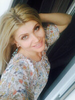 Russian brides #971493 Valentina 41/167/65 Pyatigorsk