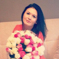 Russian brides #971550 Regina 31/167/57 Ufa