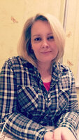 Russian brides #971566 Natalia 40/167/60 Moscow