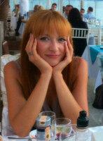Russian brides #971574 Dilara 34/170/58 Ufa