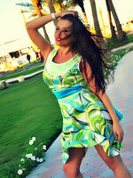 Russian brides #971575 Natalia 32/160/50 Moscow