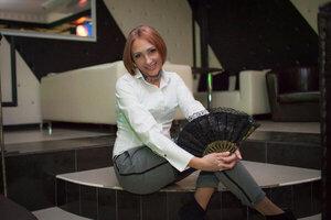 Russian brides #971577 Olga 40/175/62 Volgograd