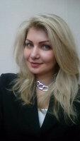 Russian brides #971580 Oksana 33/177/78 Volgograd