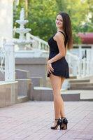Russian brides #971593 Yulia 24/167/57 Tarnow