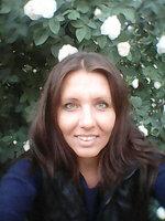 Russian brides #971636 Alina 34/167/63 Samara