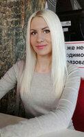 Russian brides #971646 Elena 27/167/51 Arzamas