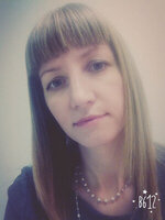 Russian brides #971667 Ksenia 34/165/51 Ekaterinburg