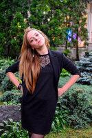 Russian brides #971700 Vladislava 22/166/55 Kiev