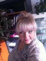 Russian brides #971704 Natalia 46/167/83 Moscow