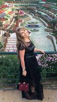 Russian brides #971710 Natalia 42/166/62 Korolev