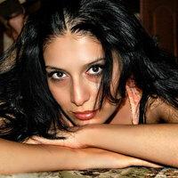 Russian brides #971722 Violetta 36/174/64 Tbilisi