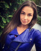 Russian brides #971735 Olga 27/170/53 Moscow
