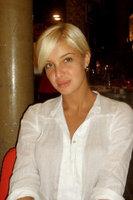Russian brides #971775 Aleksandra 25/170/54 Almaty