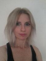 Russian brides #971791 Tatiana 41/168/53 Moscow