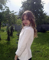 Russian brides #971819 Doc 26/165/50 Samara