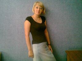 Russian brides #971836 Olga 51/165/63 Arkhangelsk