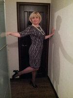 Russian brides #971838 Tatiana 50/170/70 Kazan