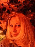 Russian brides #971841 Elena 49/165/77 Moscow