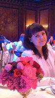 Russian brides #971850 Rufina 29/164/66 Shymkent
