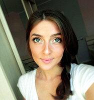 Russian brides #971859 Maria 25/171/51 Anapa
