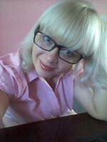 Russian brides #971873 Aleksandra 31/164/69 Balashov