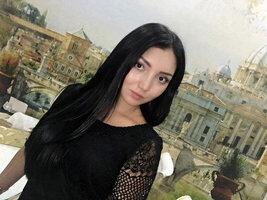 Russian brides #971877 Rada 28/160/52 Karaganda