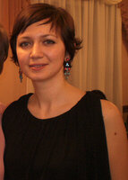 Russian brides #971901 Marina 31/170/58 Voronezh