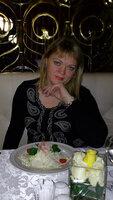 Russian brides #971927 Inna 38/178/85 Minsk