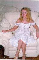 Russian brides #971956 Nadezhda 43/168/57 Kiev