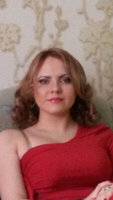 Russian brides #971972 Marina 24/174/69 Moscow
