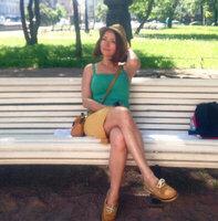 Russian brides #971989 Snezhana 31/170/60 Moscow