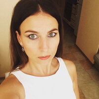 Russian brides #972006 Olga 36/162/55 Tomsk
