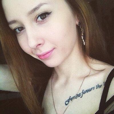 beautiful russian women