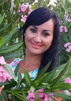 Russian brides #972042 Olga 30/166/66 Kharkov