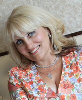 Russian brides #972063 Elena 51/168/65 Minsk