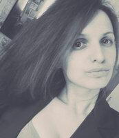 Russian brides #972079 Svetlana 30/1/47 Otradnoe