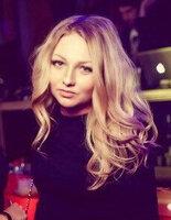 Russian brides #972324 Olga 26/172/55 Moscow