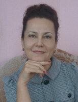 Russian brides #972325 Nelli 52/170/66 Kazan