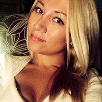 Russian brides #972338 Svetlana 31/170/60 Kazan
