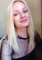 Russian brides #972343 Olga 30/177/52 Moscow