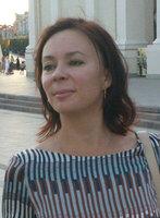 Russian brides #972351 Natalia 41/160/50 Minsk